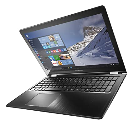 72e6715777a Amazon.com  Lenovo Flex 3 15.6-Inch Touchscreen Laptop (Core i7