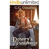 Dowry's Punishment
