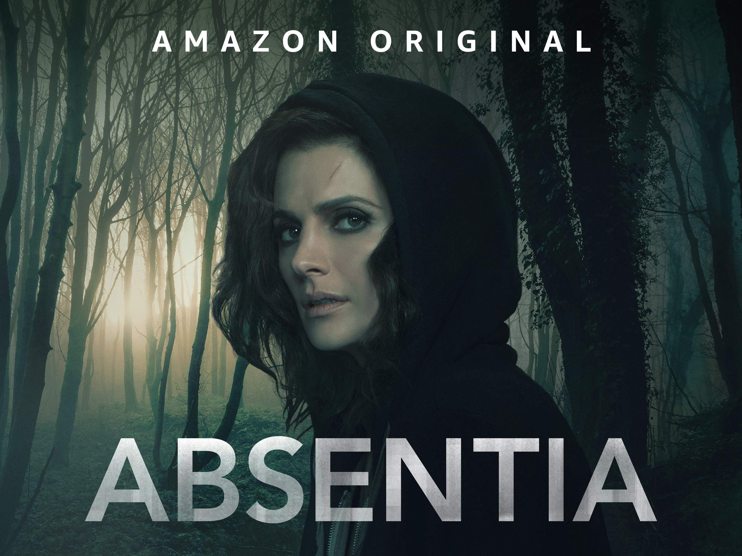 Amazoncom Watch Absentia Season 1 Prime Video