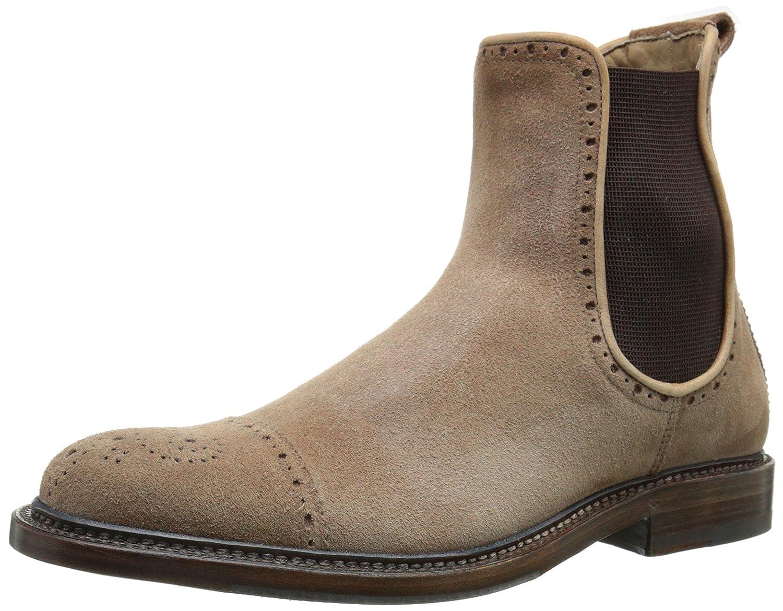 Aquatalia Men's Freddy Chelsea Boot