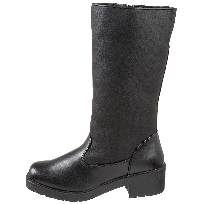Tundra Womens Tabitha Boot