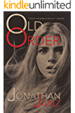 Old Order