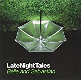 LATE NIGHT TALES (UNMIXED)