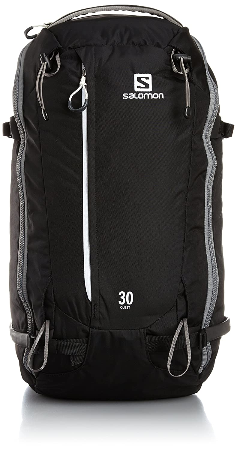 free shipping Salomon Quest 30 Backpack