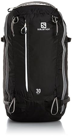 Salomon Quest 30 Backpack