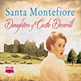 Daughters of Castle Deverill: The Deverill Chronicles, Book 2