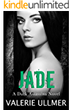 Jade (A Dark Assassins Novel Book Four)