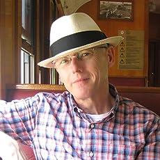 Gareth Griffith