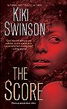 The Score (The Score Series Book 1)