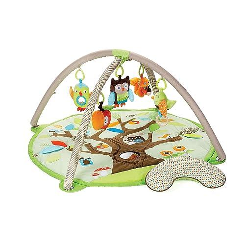 Skip Hop Treetop