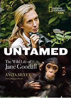 In The Shadow Of Man Jane Goodall Richard Wrangham 9780547334165