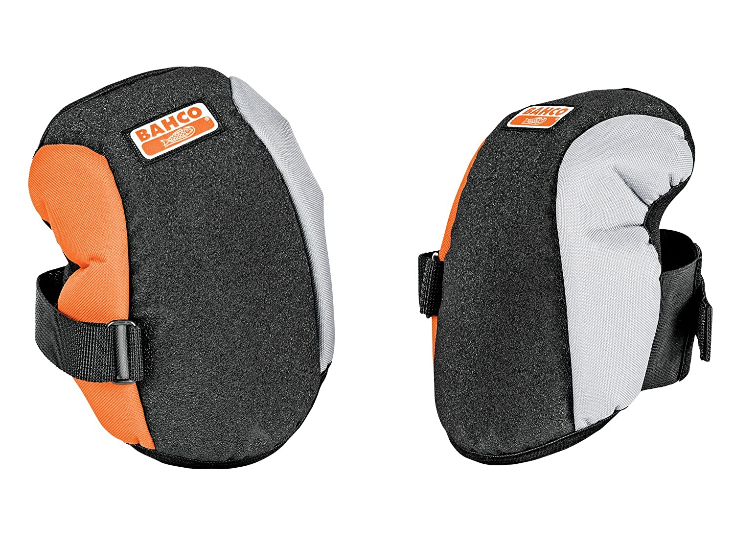 Bahco 4750-KP-1 Protections Genoux