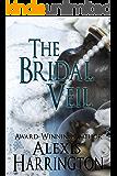 The Bridal Veil