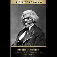 Narrative of the Life of Frederick Douglas