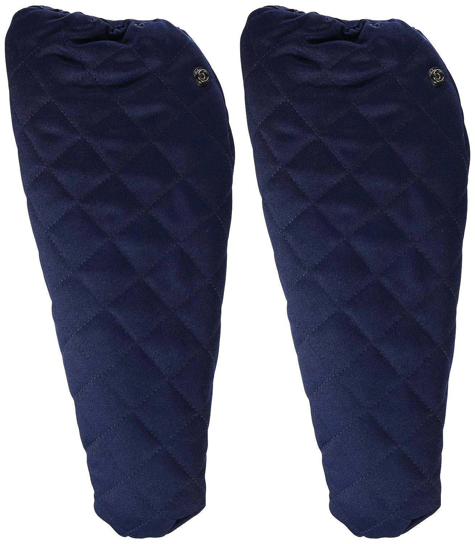 Maclaren NOX04021 - Soporte lateral para silla de paseo, color azul