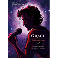 Grace: Based on the Jeff Buckley Story