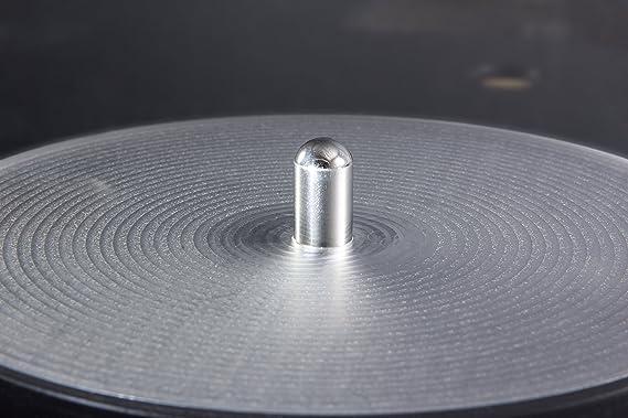Amazon.com: Alfombrilla de acrílico con diseño de plexiglás ...