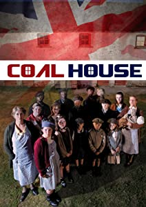 Coal House (Series 1)