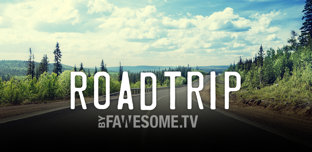 Road Trip by TripSmart.tv: Amazon.es: Appstore para Android