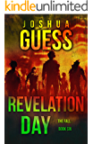 Revelation Day (The Fall Book 6)