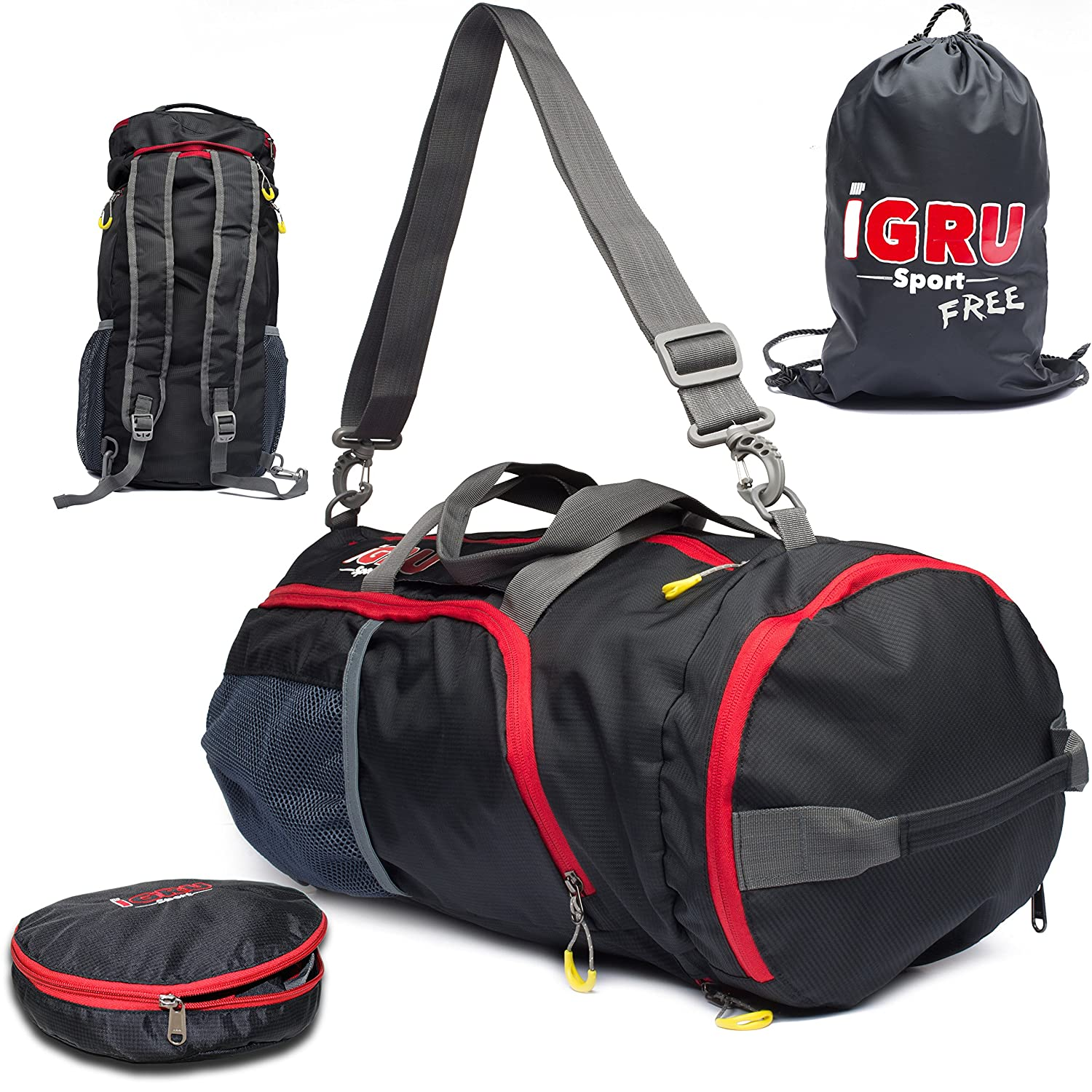 Buy sports gym bag   OFF69% Discounted 066cf12f63e0c