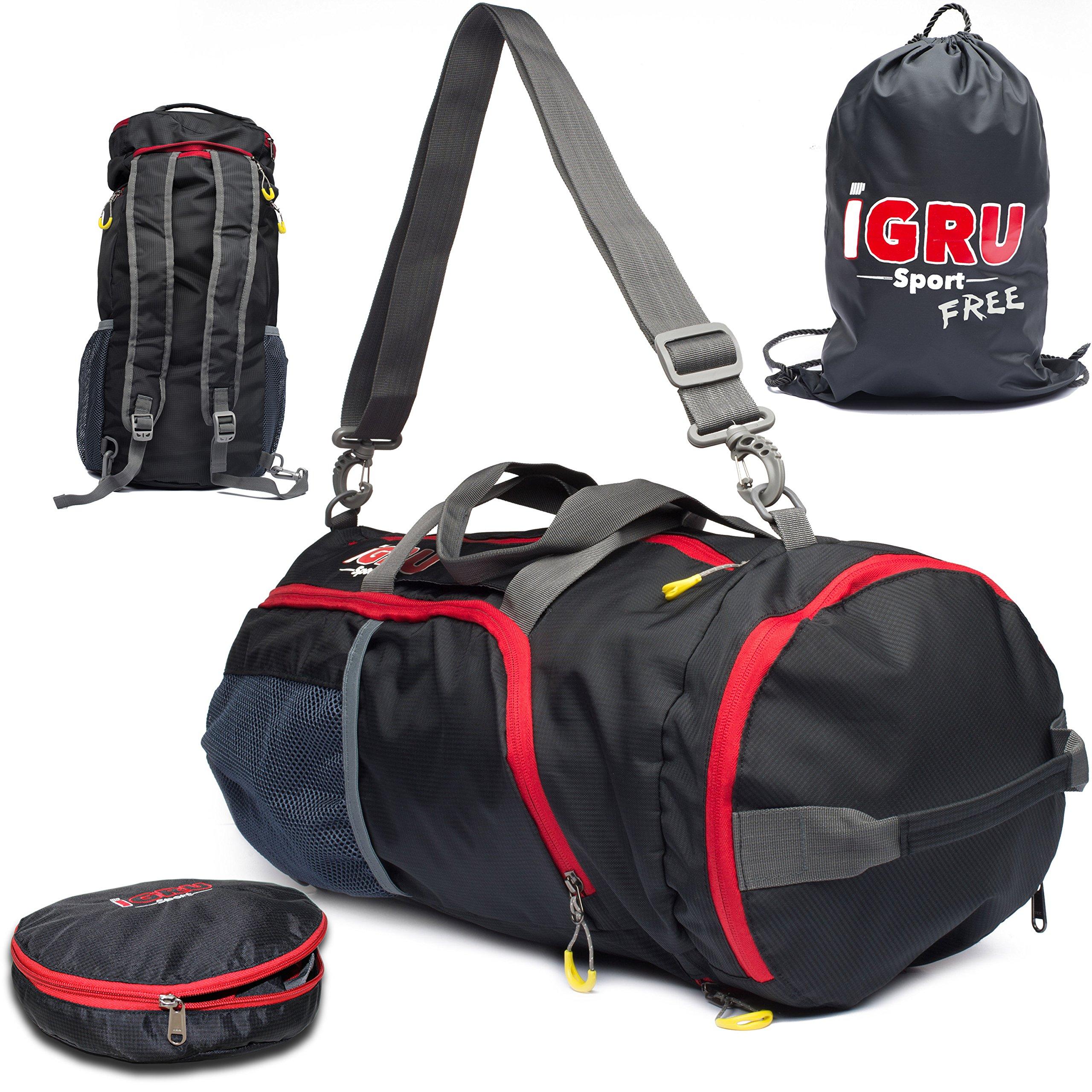 Workout Bag Accessories: Amazon.com