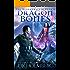 Dragon Bones (The Dragonwalker Book 1)