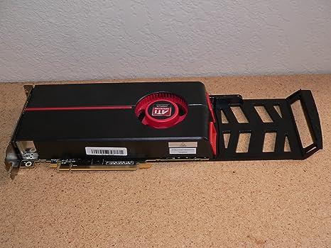Amazon in: Buy ATI Radeon HD 5770 1GB PCIe x16 Video Card