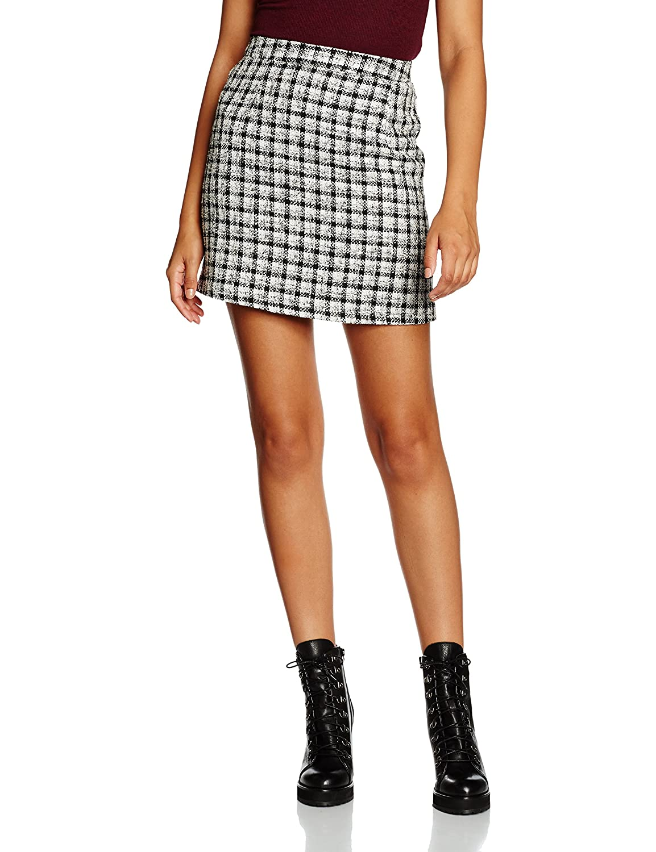 New Look Women\'s Skirt New Look Women' s Skirt 3777191