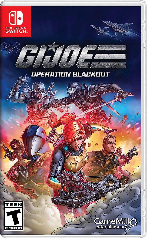 GI-Joe:-Operation-Blackout