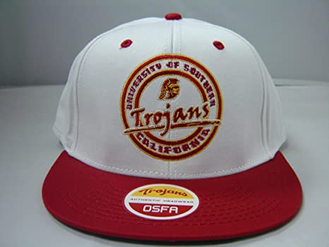 ca99403b7b0 Amazon.com   NCAA USC Trojans University of Southern California ...