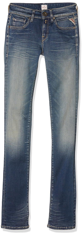 TALLA 24W / 34L. REPLAY Vicki, Jeans para Mujer