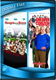 Cheaper by the Dozen (1950) / Cheaper by the Dozen (2003) (Bilingual)