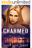 Charmed: 2 (Adam & Ella)