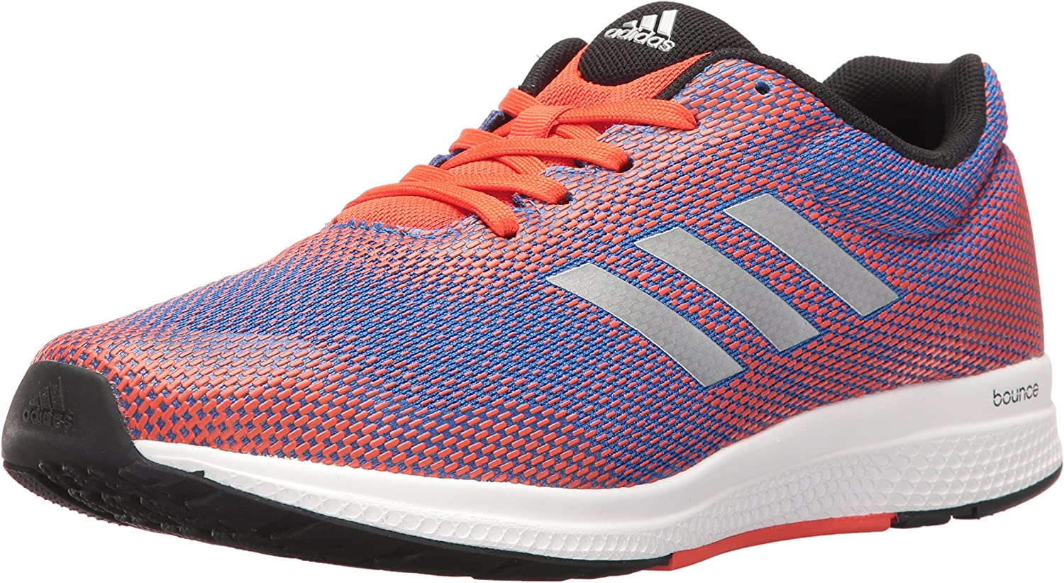 adidas Performance Men s Mana Bounce 2 Aramis Running Shoe