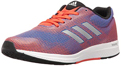 adidas Men's Mana Bounce M Running Shoes