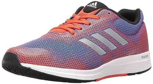 f61414a39 Adidas Mens Mana Bounce 2 M Aramis Running Shoe  Amazon.ca  Shoes ...