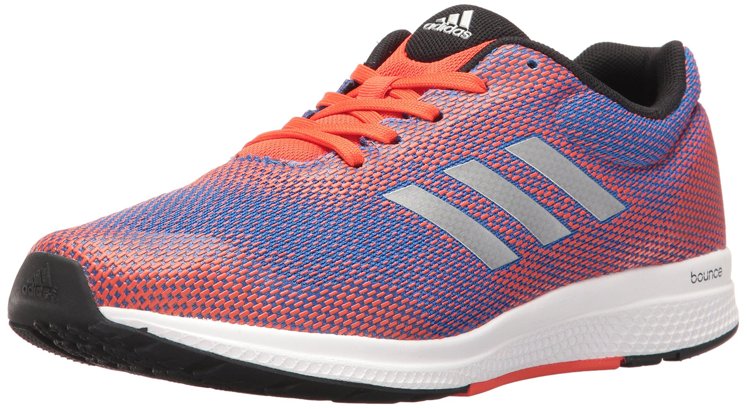 74ff9865e5c33 Galleon - Adidas Performance Men s Mana Bounce 2 M Aramis Running Shoe