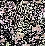 Leaving Richard's Valley