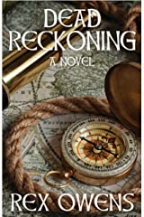 Dead Reckoning (Ian Murphy Irish Troubles Book 3) Kindle Edition