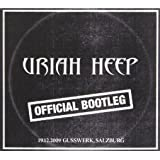 Official Bootleg