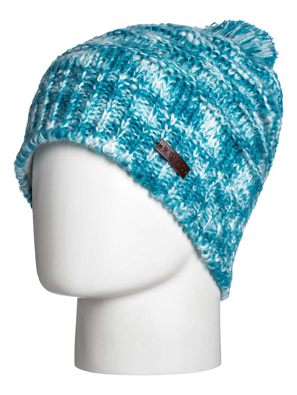e9e425b42 Roxy Runaway Baby Women's Hat blue caribbean sea Size:20 x 30 x 3 cm ...