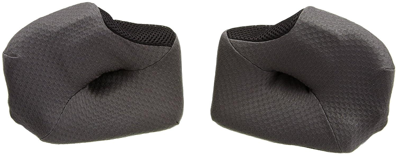 Arai Cheek Pads for XD4 helmets - 15mm Arai Helmets 054474