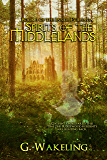 Spirits of the Middlelands (Inside Evil Book 3)