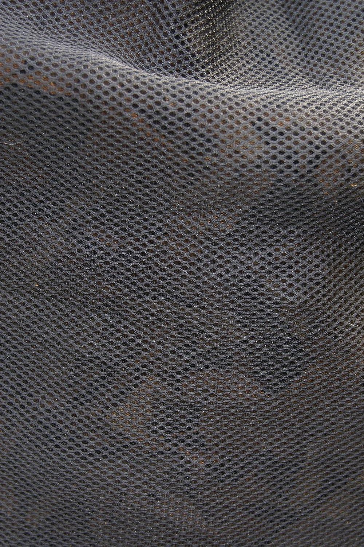 Amazon.com: Portable Compostaje Saco, Negro: Jardín y Exteriores