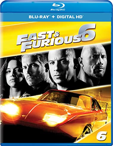 Fast and furious 6 full movie in hindi download 480p openload