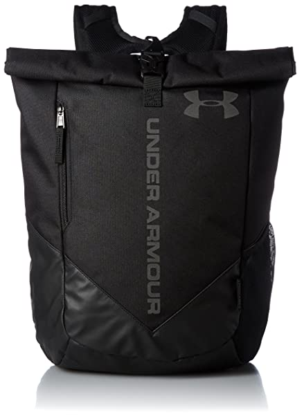 95271c27e9 Under Armour Storm Roll Trance Sackpack