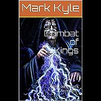 Combat of Kings: Welcome Back Ancestors