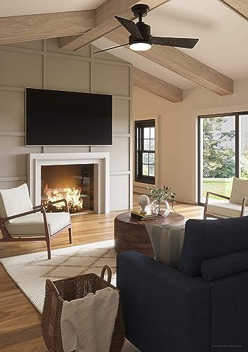 Luxury Modern Indoor Ceiling Fan