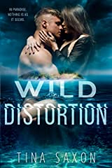 Wild Distortion Kindle Edition